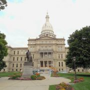 Medical Marihuana Facilities Licensing Act has become effective in Michigan