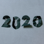 2020 a pretty good year in cannabis