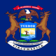 state seal of Michigan, we now have recreational and medical marijuana in the state